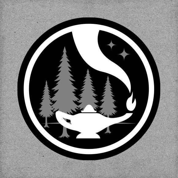 NWTF Emblem