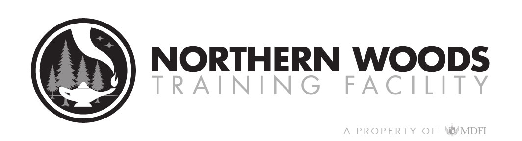 Northern Woods Training Facility
